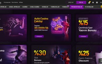 Queenbet Canlı Casino Oynarken Donuyor