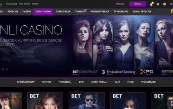Queenbet Poker Çeşitleri Nelerdir